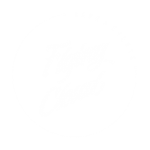Flying Cloud Bars & Events Logo